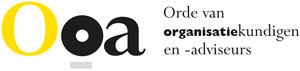 organisatie advies ooa