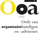 ooa organisatie advies